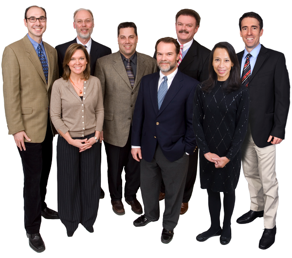 Greater Knoxville ENT Physicians