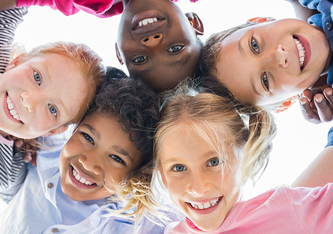 Pediatric ENT in Knoxville, TN - Greater Knoxville ENT