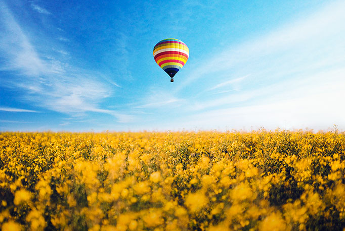 Balloon Sinuplasty for Chronic Sinusitis