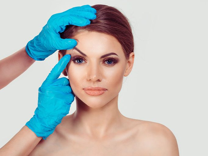Cosmetic Procedures at Greater Knoxville ENT