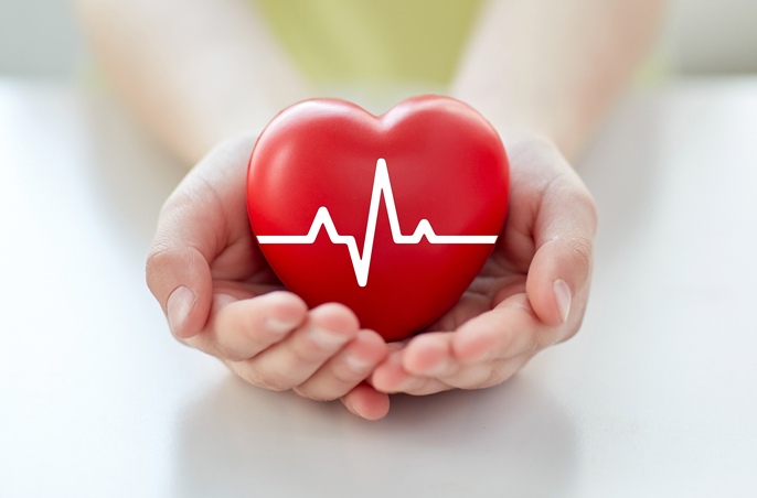 Is There a link Between Cardiovascular Disease (CVD) and Hearing Loss?