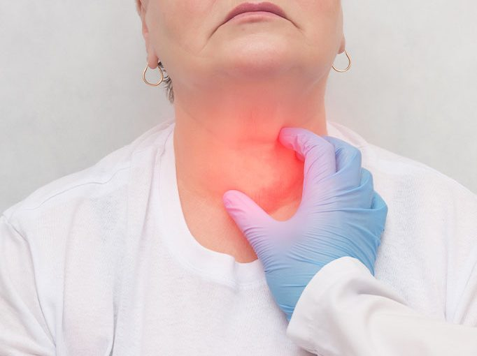 What You Should Know About Thyroid Diseases