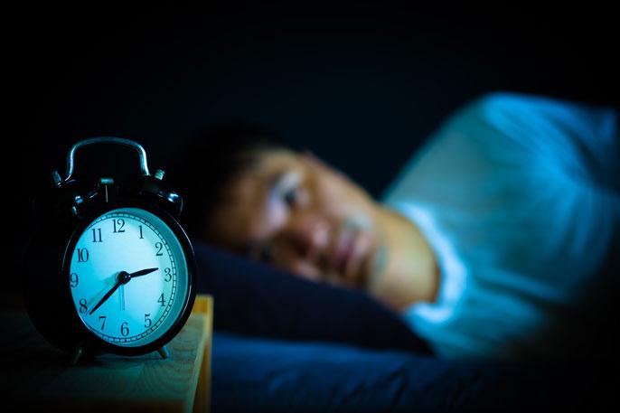 Sleep Apnea - Greater Knoxville ENT
