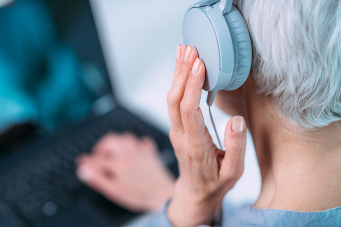 Online Hearing Test - Greater Knoxville ENT